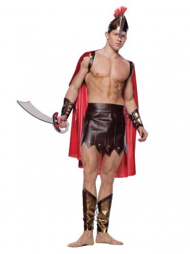 эротический костюм мужчине