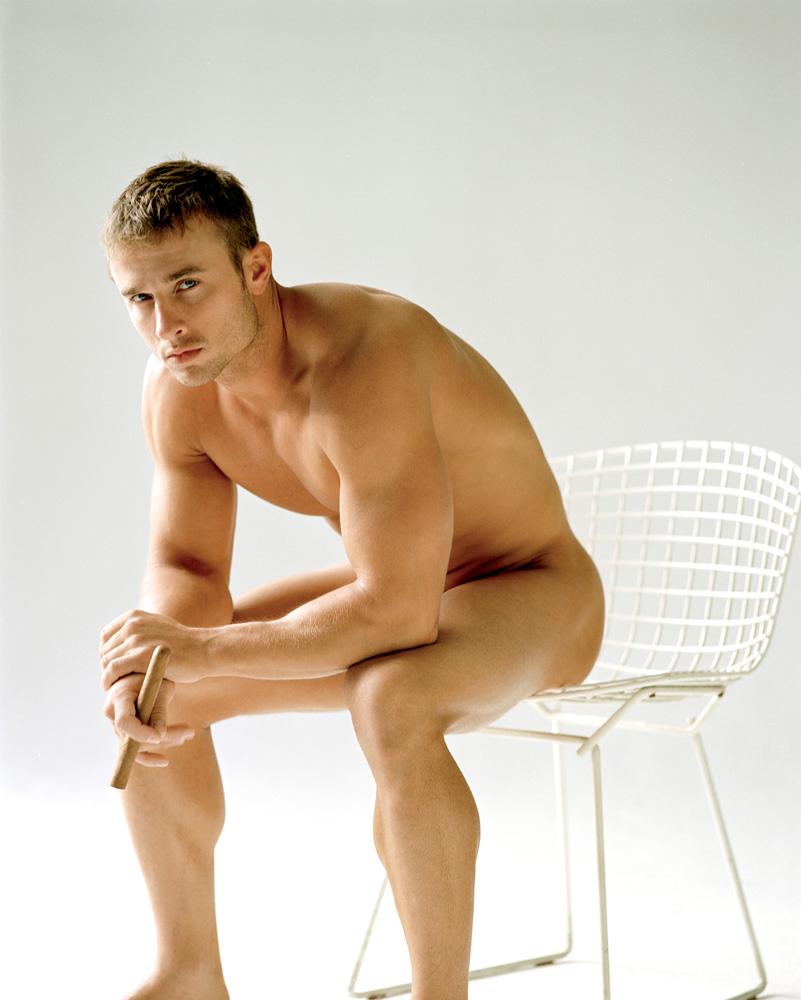 Фотосессии голых мужчин 24 фотография