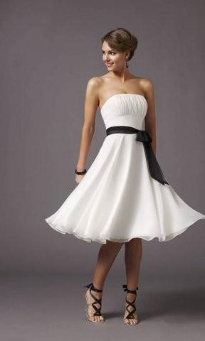 Украина Коктейльное Платье