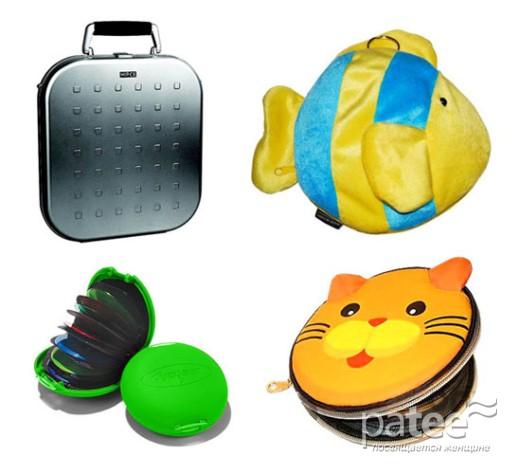 Недорогие мужские сумки и портфели Купить недорогую