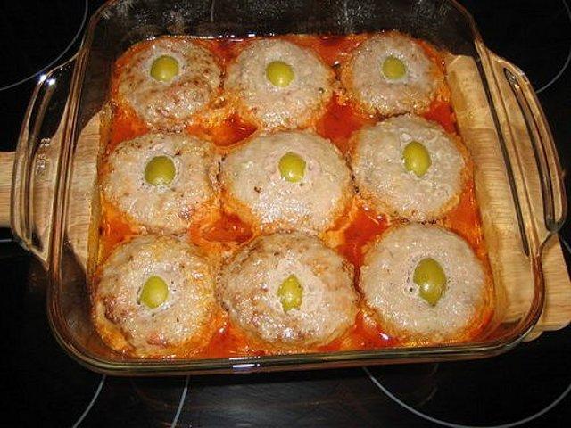 ласточкино гнездо рецепт с фото