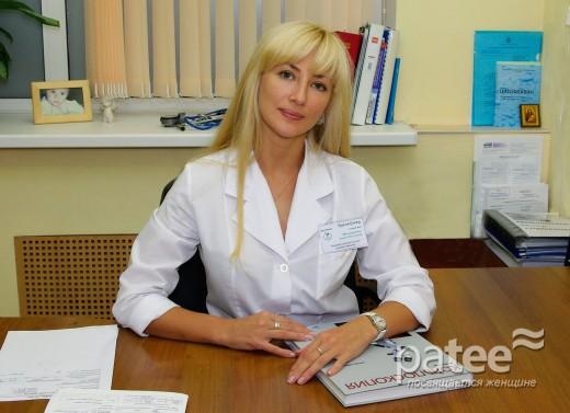 tel-nomer-konsultanta-seksologa