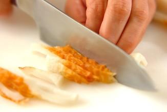 рецепты с проростками фасоли с фото
