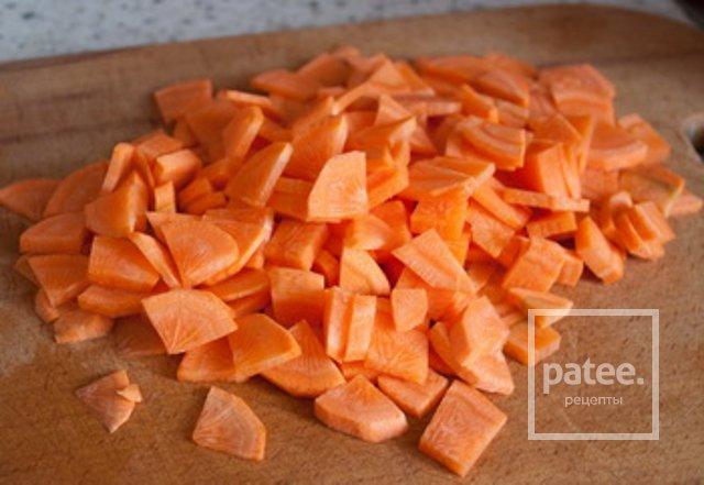 Лучшие рецепты консервирования салатов на зиму