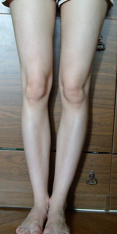 порно кривые ноги вид сзади фото как солдаты, славы