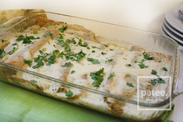 пироги с малиной в мультиварке рецепты с фото