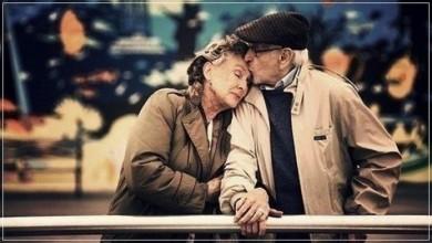 кино про любовь на всю жизнь