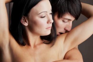 Супер секреты анального секса