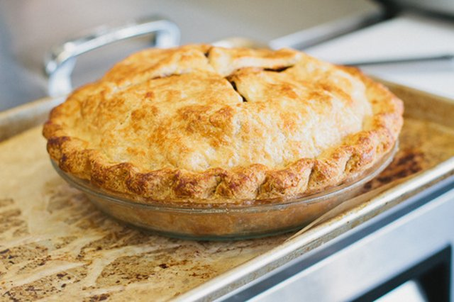 Рецепты пирог яблочный 391