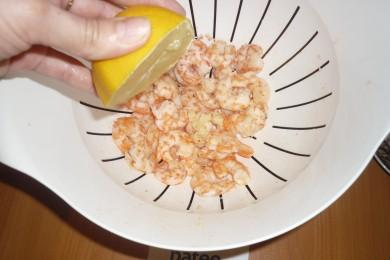 как приготовить салат признание пошаговый рецепт