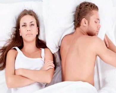 задать вопросы про секс девушке: