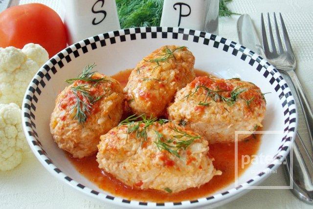 Сливочно-сырный соус для курицы рецепт простой