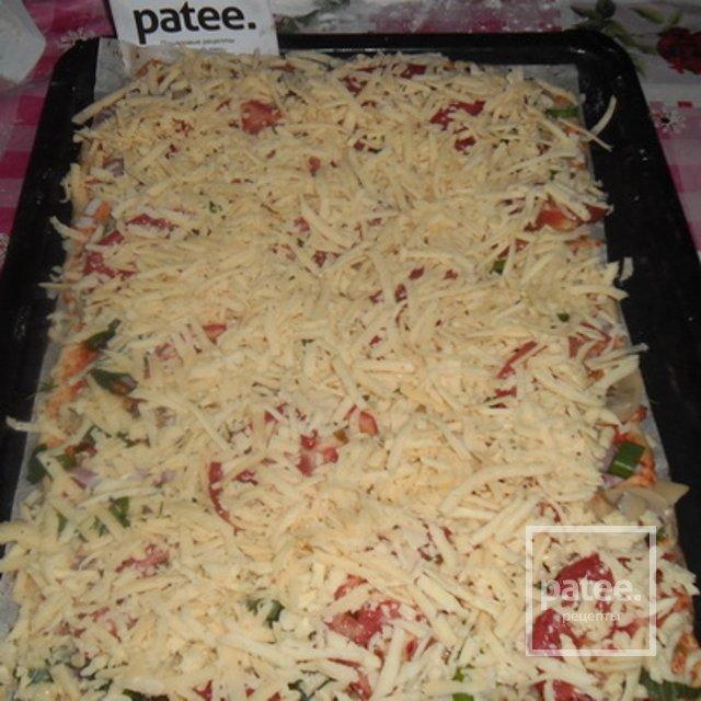 Рецепты салатов на зиму из капусты кольраби рецепты