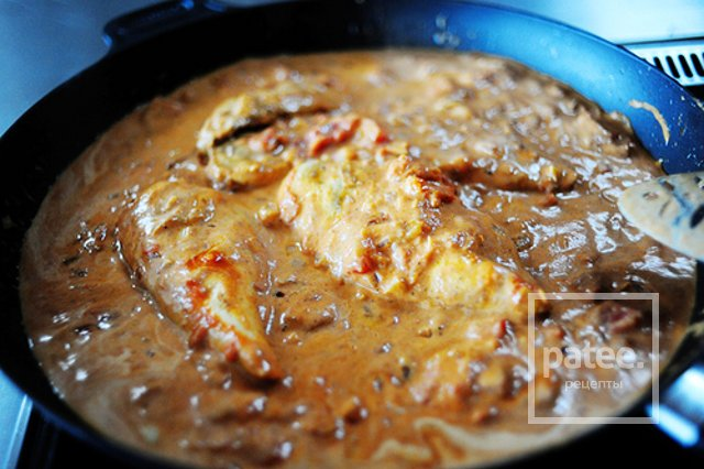 Самые вкусные рецепты баклажанов фото