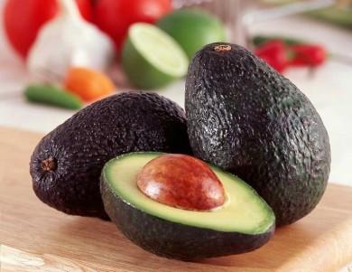Картинки по запросу авокадо сорт хасс