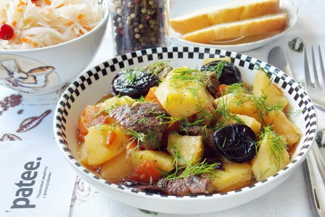 Салат с розмарином рецепт