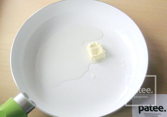 Как варить свекольник горячий рецепт с фото пошагово в