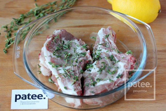 Салаты тунцом консервированным рецепты с фото пошагово