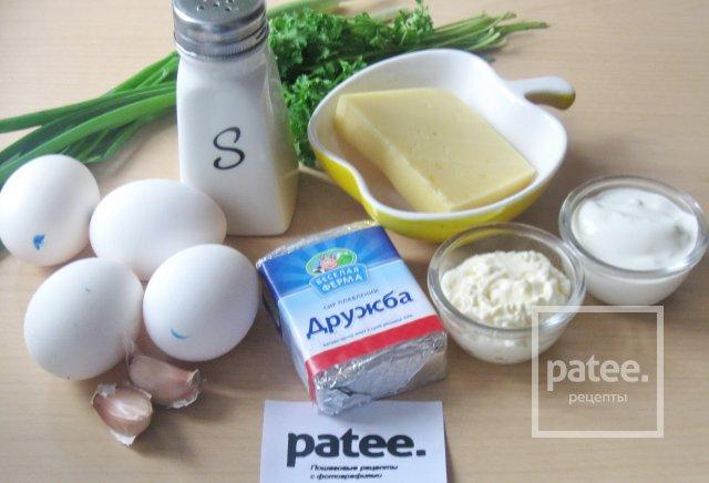 Салат с яблоками рецепты с фото на RussianFoodcom 2362