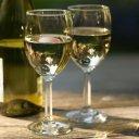 Вино белое десертное