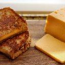 Американский сыр