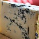 Груши, запеченные с голубым сыром – кулинарный рецепт