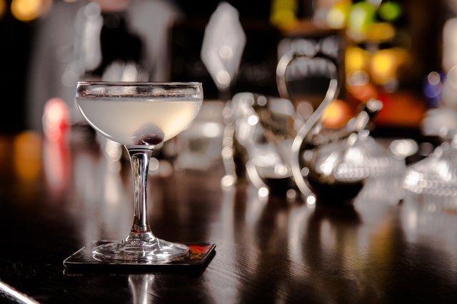 рецепты коктейлей в шейкер gipfel
