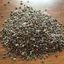 Семена чии (чиа)