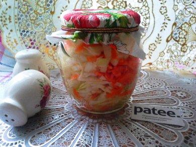 Рецепты салатов из копченой курицы с сухариками