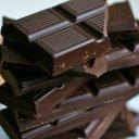 Шоколад темный, 60-69% какао