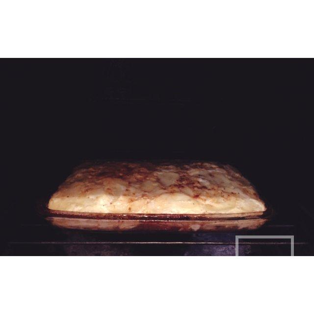Торт для свадьбы рецепты с фото