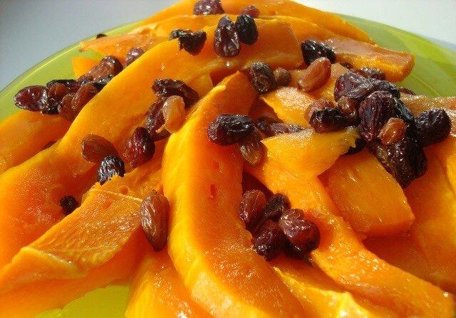 Картинки по запросу fruit salad