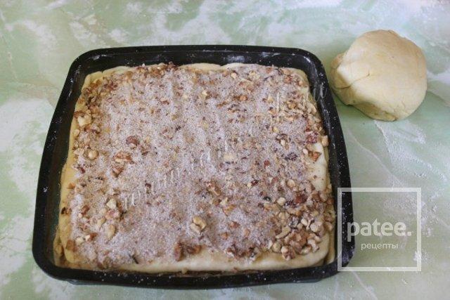 Армянские рецепты с фото пошагово