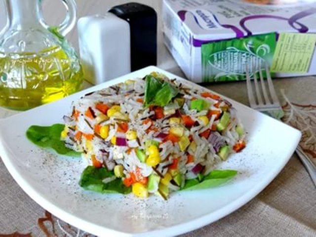 Рецепты и кулинария на ПоварёнокРу