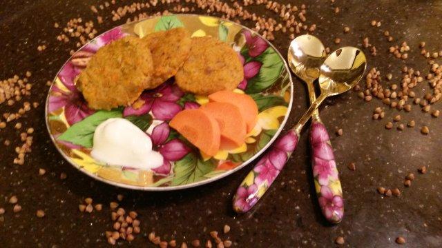 Печенка с картошкой в духовке пошаговый рецепт