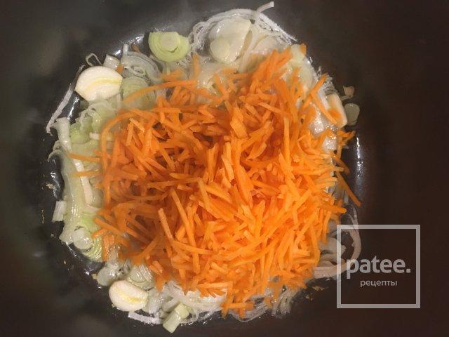 Диетические Котлетки из трески с морковно-томатным соусом для детей и взрослых.