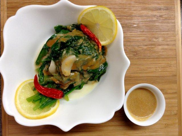 Простейший рецепт браги для самогона из сахара
