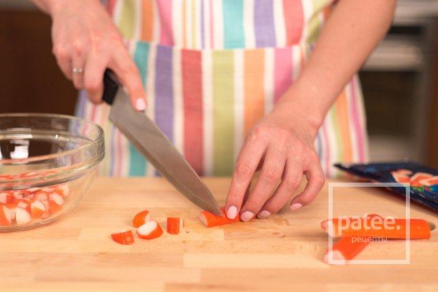 11 рецептов блюд из куриной печенки  пошаговое