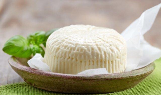 сыр творожный рецепты