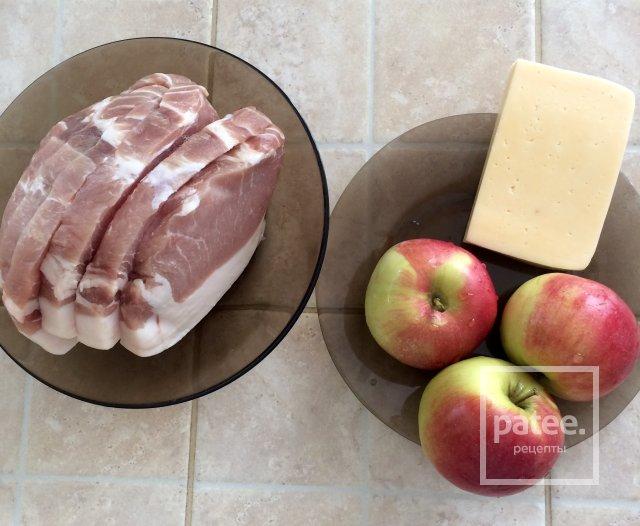 Свинина в духовке 81 рецепт с фото пошагово. Как запечь