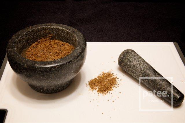Тефтели из налима в сметанном соусе