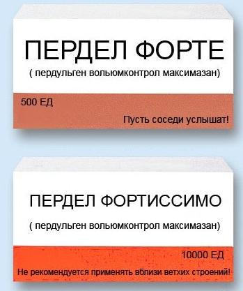 Уменьшение давления на Россию только расширит ее агрессию, - Логвинский - Цензор.НЕТ 466